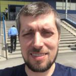 Andrii Kurdiumov